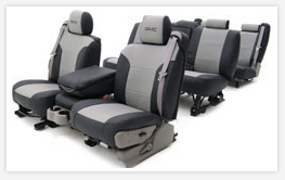custom-seat-covers