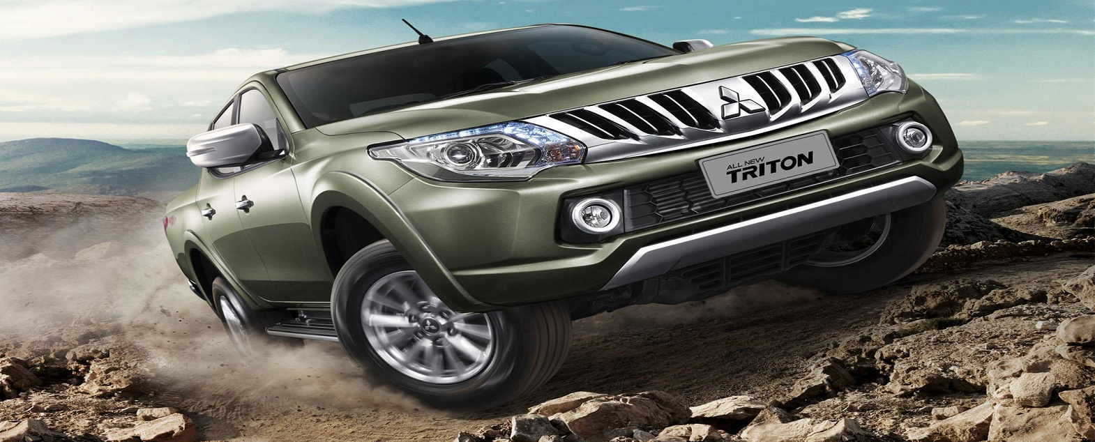 Toyota Hilux Revo Thailand Exporters 4x4 Cheapest Prices